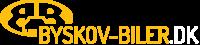 cropped-logo_hvidgul-1-1.png